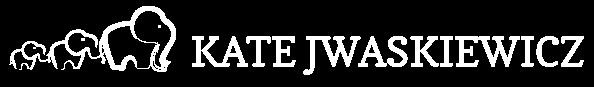 Kate Jwaskiewicz | Health Coaching